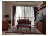 For Sale Setiabudi Residence / 2 Bedroom / Fully Furnished