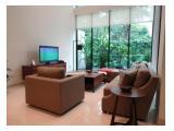 Dijual Townhouse Pakubuwono House di Jakarta Selatan – Best Deal Furnished