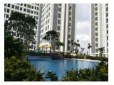 Jual Cepat Apartemen M-Town Gading Serpong Studio Tower Carmel