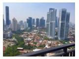 Dijual Apartemen Taman Sari Semanggi 1BR Full Furnished