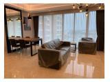 Dijual Apartemen Pondok Indah Residences Murah - 1 BR / 2 BR / 3 BR / 3+1 BR / PenthHouse