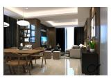 For Sale Apartment Casa Grande Residence Phase II Tower Chianti Private Lift 3BR Fully Furnished