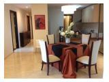 Jual Apartemen Setiabudi Residence Bagus Kuningan Jakarta Selatan