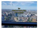 Jual Neo SOHO Podomoro City Central Park Type Avenue View Central Park Mall Multifungsi