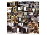 Dijual Murah dan Cepat Under Price Market Apartemen Denpasar Residence Kuningan City 1 BR / 2 BR / 3 BR