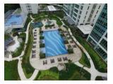 Dijual Cepat Apartemen Setiabudi Sky Garden 2 BR 93 m2 di Kuningan Jakarta Selatan by Prasetyo Property