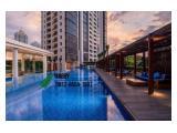 Jual Apartemen Pakubuwono Spring – 2 BR Semi Furnished