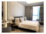 3 Bedroom Pondok Indah Residence - Tower Amala