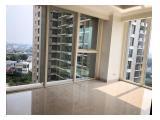 Pondok Indah Residence Tower Amala - 3BR Unfurnished