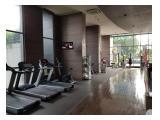 DIJUAL: Residence 8 @ Senopati SCBD 94m Rp 3,850 UNBLOCK VIEW - HIGH FLOOR