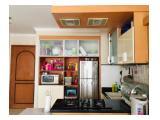 Jual Apartemen Fully Furnished di Paladian Park Apartment Kelapa Gading