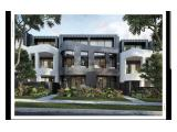 New Launch Low Rise Apartment and Town House THE COLLECTION, Rouse Hill Sydney