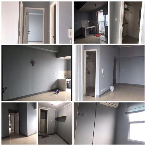 Jual Apartemen Seasons City Murah | Apartment for Sale ...
