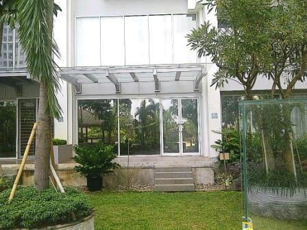 Jual Apartemen Seasons City Murah | Apartment for Sale