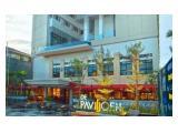 Jual Unit De Paviljoen Premium Boutique Condotel Bandung – 1 BR Furnished