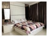 Jual cepat denpasar residence 3 Bedroom Type oval best View