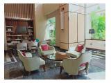 Botanica Simprug Kebayoran Lama, Dijual/ sewa 2 BR / 2+1 BR / 3 BR / 3+1 BR call Yani Lim (in House of Botanica), for the best Price- 082138694222/ wa 08174969303