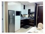 Dijual Apartemen Casa Grande Residence Tower Montana 1Bedroom Size 54sqm