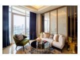 Dijual Apartemen South Hills Kuningan Jakarta Selatan – The Most Worth Apartment in Kuningan – TOMI (INHOUSE) 08571662907 / 0812976768580