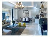 Living Room Hamilton