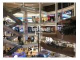 Connecting Mall Kota Kasablanka