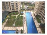 Pondok Indah Residence Apartment - Maya Kartika Amala - 1BR 2BR 3BR