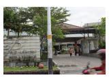Dijual murah Condotel Solo Paragon @ Solo (Type Bronze Luas 28,7 m) Lantai 12 kamar No.11