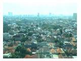 Jual Apartemen Puri Imperium di Jakarta Selatan - 3+1 BR Fully Furnished
