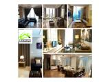 Apartemen Denpasar Residence, Kuningan City - HOT DEAL