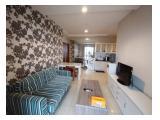 DIJUAL Apartemen Thamrin Residence 2BR Full Furnished