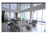 Dijual Apartemen Kemang Village Siap Huni - All Type & Fully Furnished By Sava Jakarta Properti