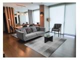 Dijual Apartemen Essence Dharmawangsa - All Type & Fully Furnished By Sava Jakarta Properti