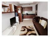 Jual harga bagus apartement Denpasar residence 1BR