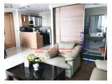 T3rmura4h Apartemen Ancol Mansion 2Br (Sea View-Hadap Utara)
