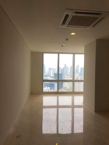 Jual Apartemen The Empyreal and The Masterpiece Jakarta ...
