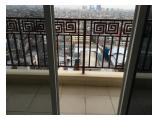 For Sale - apartment lucky tower residences 3BR 100M2
