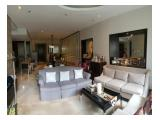 Jual Murah Apartemen Pearl Garden Direct Pool Access Good Unit