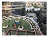 Dijual Cepat Apartemen Denpasar Residence Tower Kintamani Luas 83,84 m2 Tipe 2BR Furnished