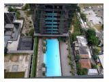 View Swimming Pool & SCBD