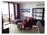 Dijual Apartemen Simprug Indah - Type 3+1 Bedroom & Full Furnished By Sava Jakarta