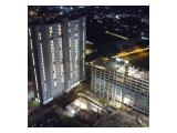 Apartemen Emerald Bintaro