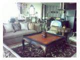 Grand Suites Bellagio Mansion 3+1 bedroom rare unit