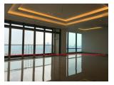 Dijual Apartemen Raffles Residence Jakarta Selatan. BEST PRICE