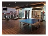 Dijual Apartemen Bintaro Plaza Residences Ready Stock ,Studio ,1BR ,2BR