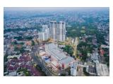 Breeze Tower Langsung Huni