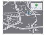 Jual Apartemen Casa Grande Residence (Kota Casablanka) Tower Angelo - UNFURNISHED - QUICK SALE