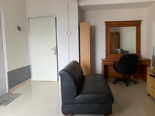 Jual Apartemen di Kemanggisan Murah | Apartment for Sale