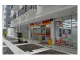 Apartment Murah Di Pusat Kota Promo Free Interior Cocok Buat Hunian Dan Investasi