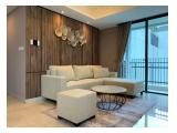 For Sale Apartment Casa Grande Residence Phase II 3BR Private Lift Fully Furnished