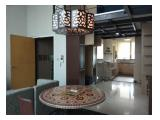 Setiabudi Residence 3BR